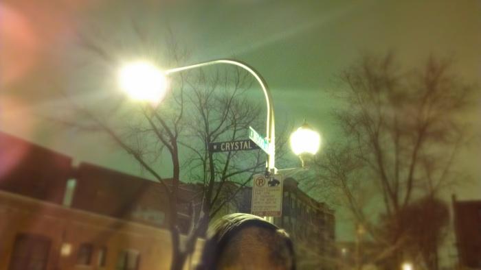 zgingold_sidewalk